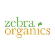 Zebra Organics