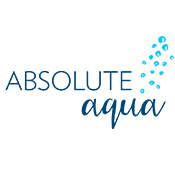 Absolute Aqua