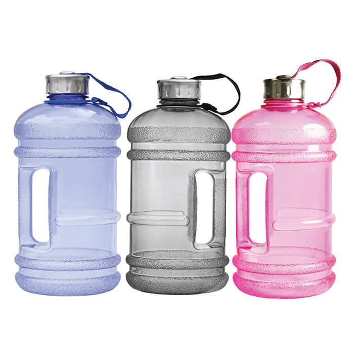 2.2 Liter